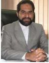 Dr. H. Bolandi