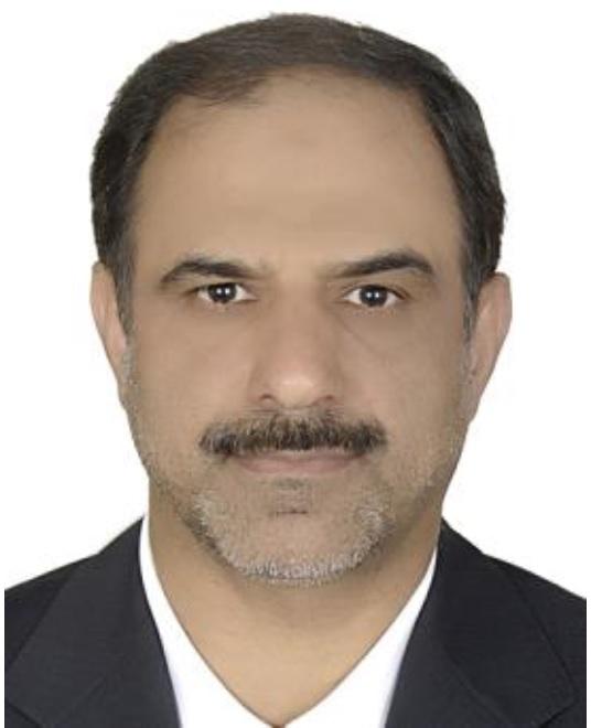 Prof. A. Erfanian