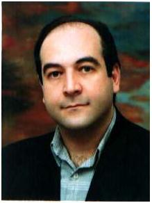 Prof. G. B. Gharehpetian