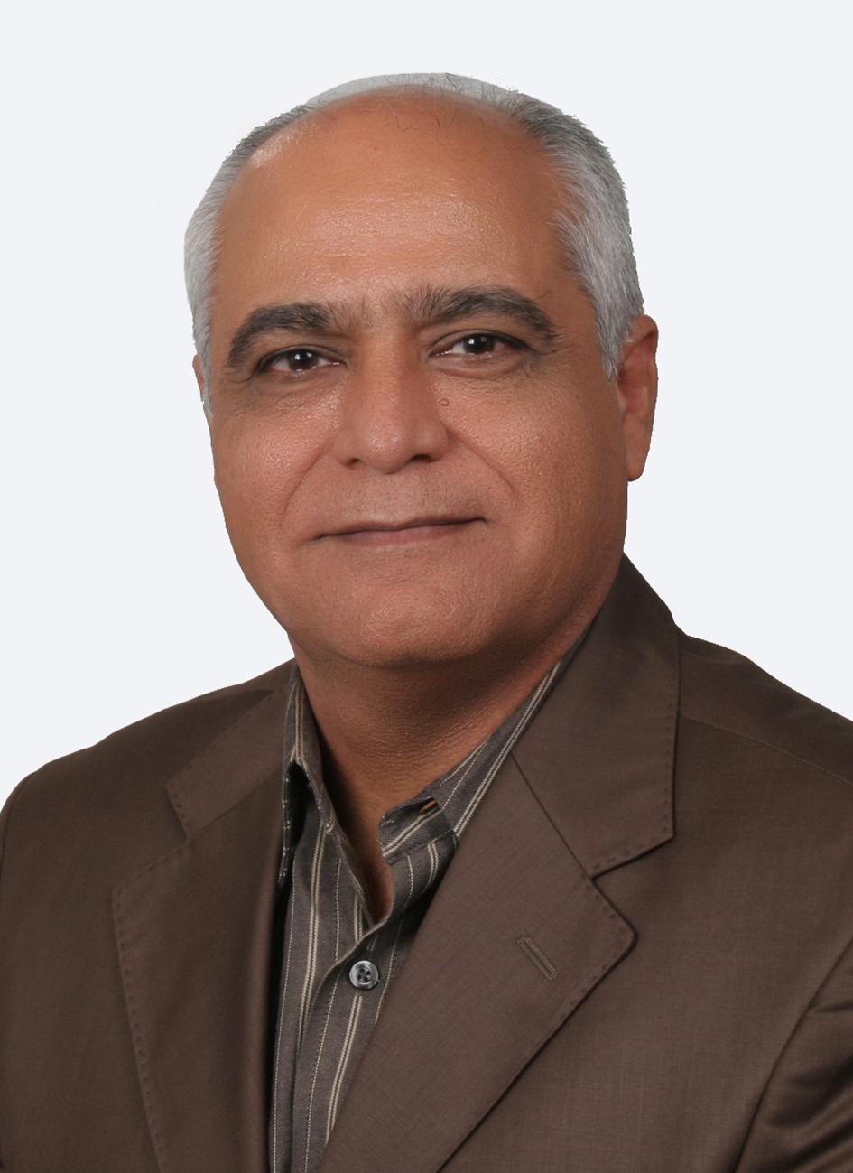 Prof. S. Jadid