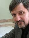 Prof. A. Khaki-Sedigh