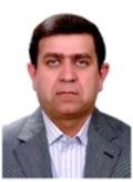 Prof. M. Parsa-Moghaddam