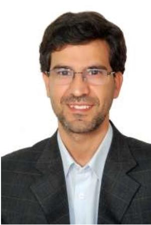 Prof. A. Vahedi